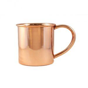 STYLE_RG_Moscow-Mule-Mug