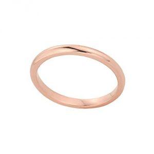 STYLE_RG_Stacking-Ring
