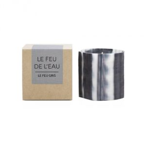BEAUTY_NBB_Le-Feu-Grey