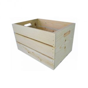 BEAUTY_NBB_Wooden-Crate
