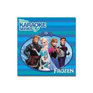 KIDS_GFS_Disneys-Frozen