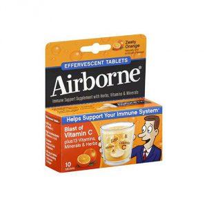 LIVING_TE_Airborne