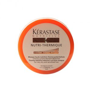 LIVING_TE_Kerastase-Mask