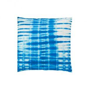 Dye-Pillow
