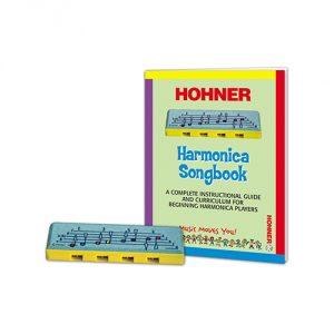 Hohner-Kids-Harmonica