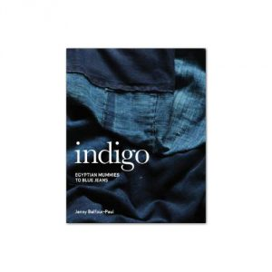 Indigo-Egyptian-Book
