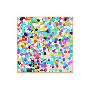 Metallic-Dot-Confetti