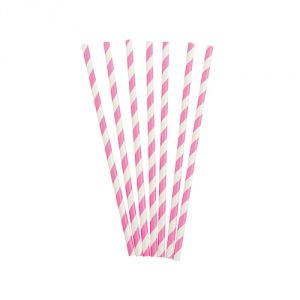 Paper-Straws-Magenta