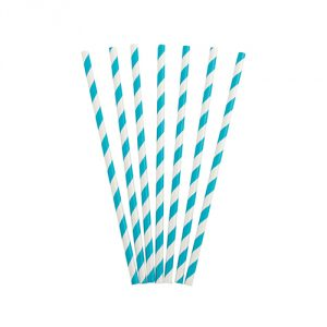 Paper-Straws-Turquoise