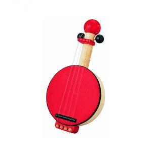 Plan-Toys-Banjo