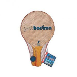 Panama Jack Pro Kadima Pastel