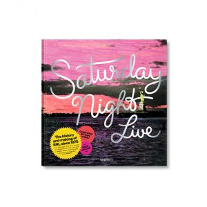 Saturday-Night-Live-Book