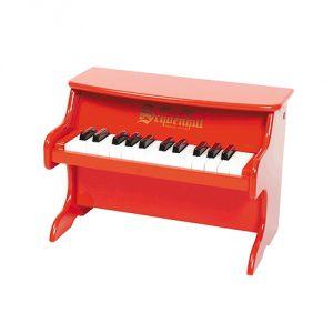 Schoenhut-Piano