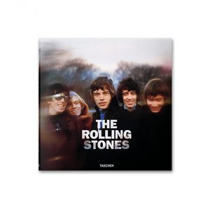 The-Rolling-Stones-Book