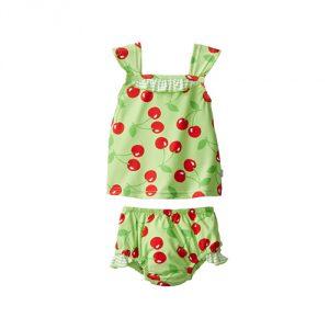 Baby-Swim-Diaper-Tankini
