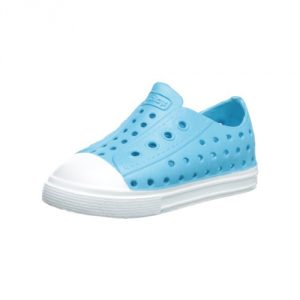 i play. Baby Unisex Summer Sneakers