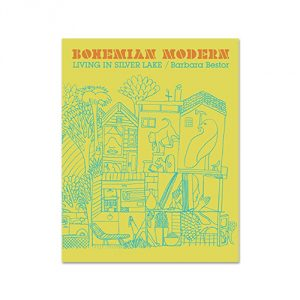 Bohemian-Modern