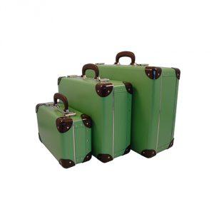 Cargo-Suitcases