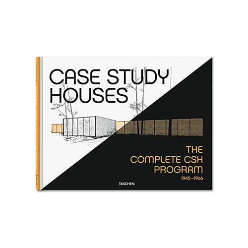 case study houses amazon Case study houses: 1945-1962 [esther mccoy] on amazoncom free shipping on qualifying offers since the popular museum of contemporary art exhibit of 1989.