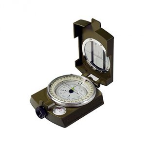 Compass-with-Pouch2