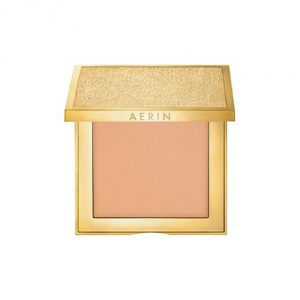 AERIN by ESTEE LAUDER Fresh Skin Compact Makeup LEVEL 04