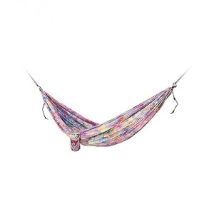 Grand-Nylon-Hammock