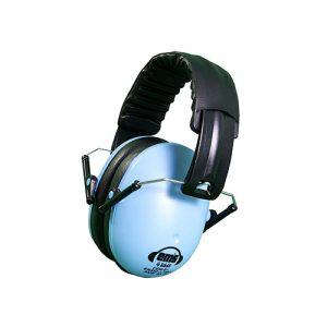 Hearing-Protection-Earmuffs