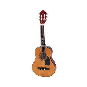 Hohner-Guitar