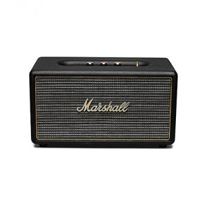 Marshall-Speaker