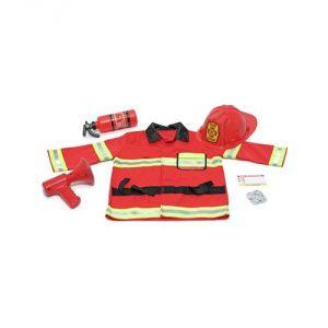 Melissa-Fire-Chief--Set