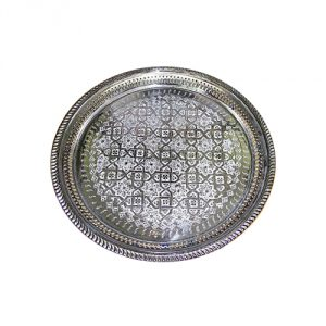 Moroccan-Tea-Tray-Large
