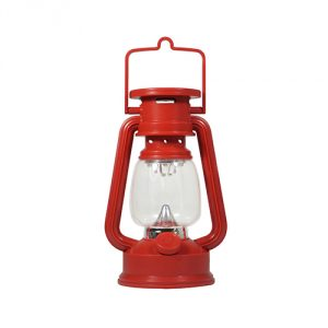 Red-Hurricane-Lantern