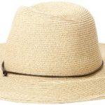 San Diego Hat Co. Men's 5 Inch Sun Hat