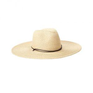 San-Diego-Sun-Hat