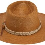 Scala Panama Men's Scala Panama Outback Hat
