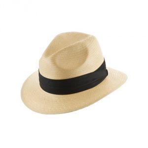 Straw-Fedora-Panama-Hat