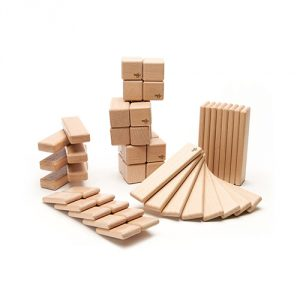 Tegu-Block-Set