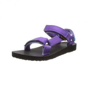 Teva-Sandal