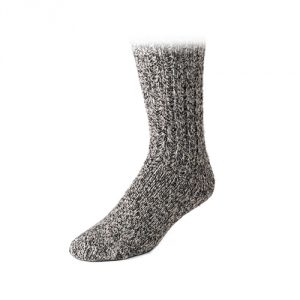 Wigwam-Sock