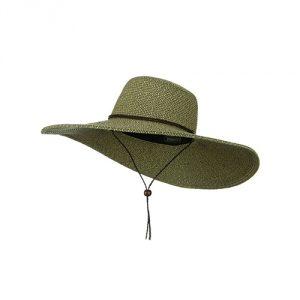 Womens-Floppy-Hat