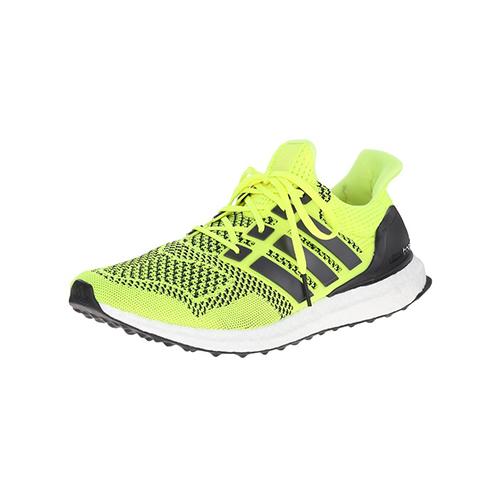 Adidas Performance Men S Ultra Boost M Running Shoe Love
