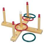 Champion Sports Safe Playground Equipment (QS1)