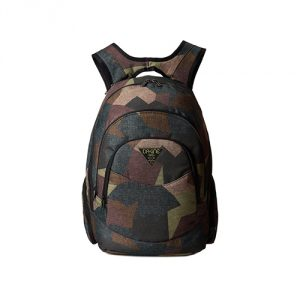 Dakine-Laptop-Backpack
