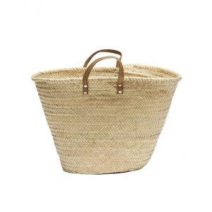 Moroccan-Straw-Market-Bag