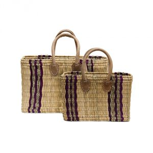 Moroccan-Tote-Bags