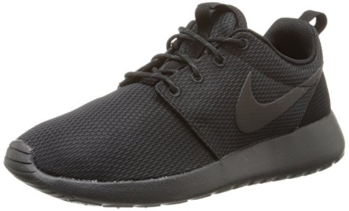 Nike Men's Rosherun Running Shoe. - Love the Edit