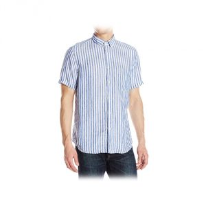 Steven-Alan-Shirt