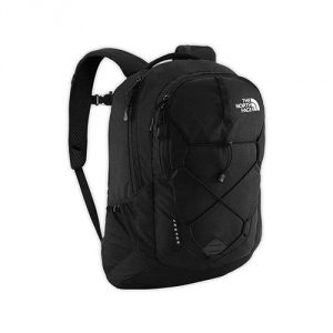 The-North-Face-Jester-Backpack-Black2