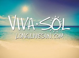 Viva Sol Premium Hook and Ring Game