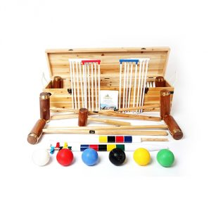 Wood-Mallets-Croquet-Set